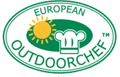 logo-outdoorchef