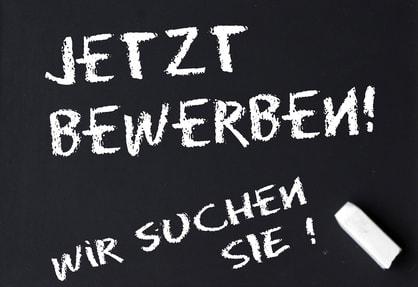 Stellenangebote e volz werkzeughandels gmbh mayen - Wochenspiegel marktplatz ...